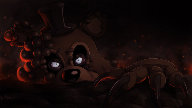 File:Twisted Freddy.jpg