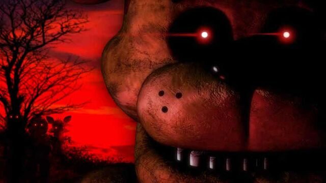 File:Five nights at freddys the silver eyes.jpg