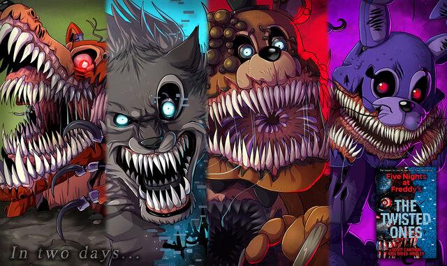 File:TheTwistedOnes.jpg