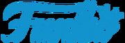 Image-Funko-new-logo