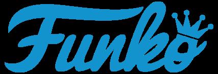 File:Image-Funko-new-logo.png