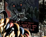 TheWolfie