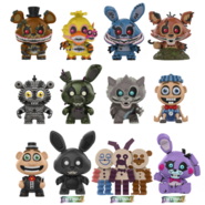 29250 FNAF TwistedOnes MM GameStop Lineup GLAM large