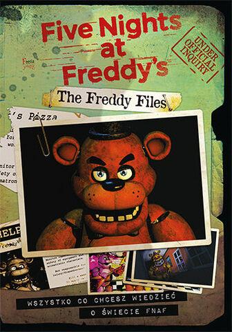 File:FreddyFilesPL.jpg