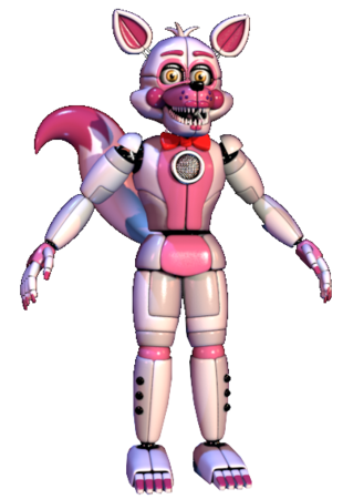 File:Funtime Foxy full body.png