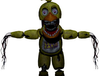 File:Withered Chica.png