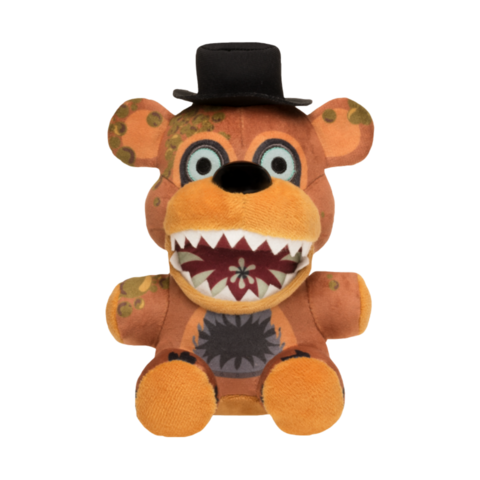 File:Twisted Freddy.png