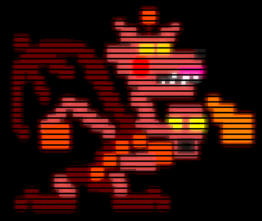 Image - Xangle.png | FNAF World Wikia | FANDOM powered by Wikia