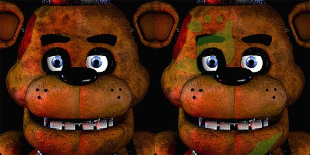 File:Freddy-HandPrint.jpg