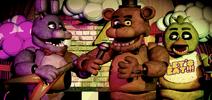 5-nights-at-freddys-animatics-animals-720x340