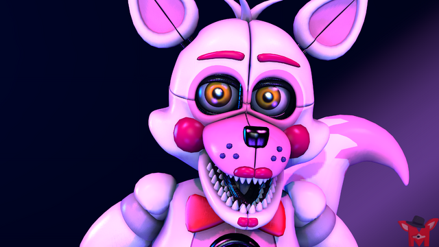 File:Sfm funtime foxy thingy againlogo by mikol1987-dav93nm.png