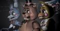 Thumbnail for version as of 00:17, November 12, 2014