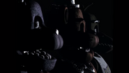 HQ Freddy Bonnie Chica Trailer FNaF 3