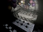 PartyRoom3