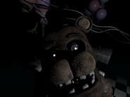 PartyRoom3FreddyDark