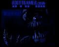 Thumbnail for version as of 12:29, September 11, 2015