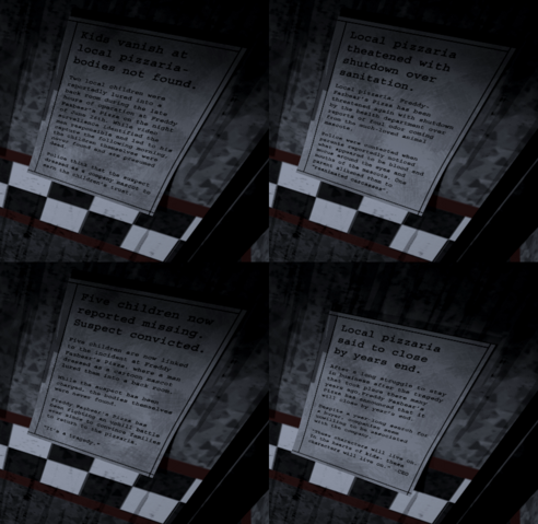 File:Missing children poster clean.png