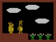 Stage01 Minigame