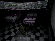 PartyRoom2Dark