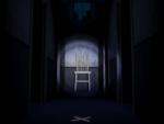Hallwayempty