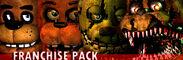 Franchise Pack