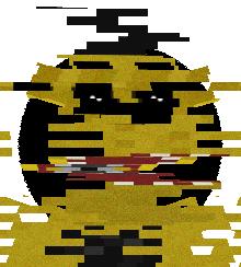 Golden2.0InOurHearts