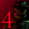 Thumbnail for version as of 16:09, May 21, 2015