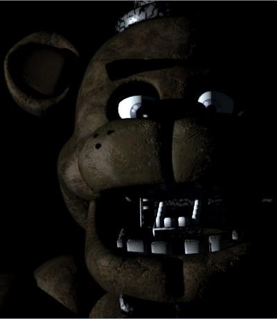 File:Freddy face2.jpg