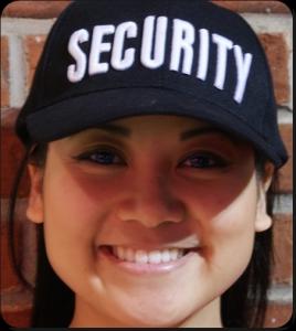 File:Female-security-guard-268x300-1.jpg