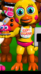 File:Toy Chica.jpg