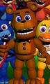 Thumbnail for version as of 20:06, September 19, 2015