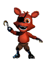 AdventureFoxy-transparent