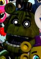 Thumbnail for version as of 19:31, September 21, 2015