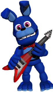 File:Adventurebonnie.png