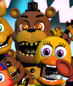 File:Anfreddy.png