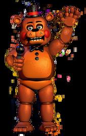 Toy Freddy (1)
