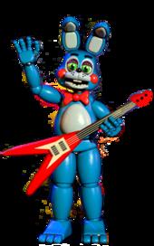 Toy Bonnie(1)