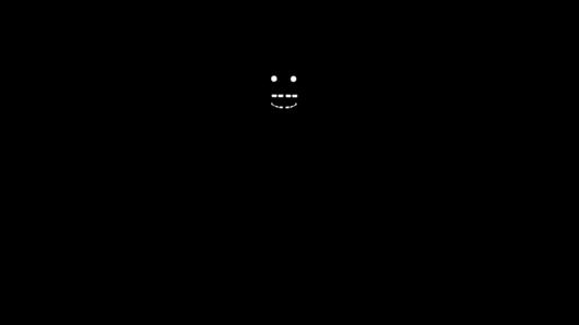 Fnaf shadow bonnie by tentwentytrent-d9wlt1y