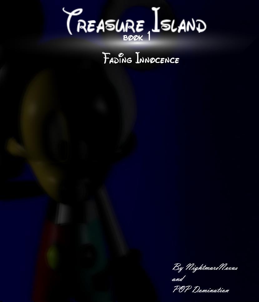 Roblox Murder Island 2 Freezer Room Fading Innocence Fnati And Tiot Wiki Fandom