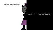 TheTrueNightmare