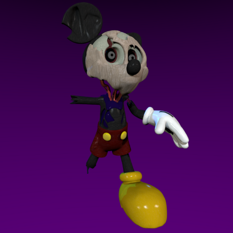 File:Ink blot mickey.png