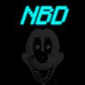 Thumbnail for version as of 21:48, May 25, 2015