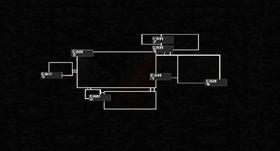 Cameras Map