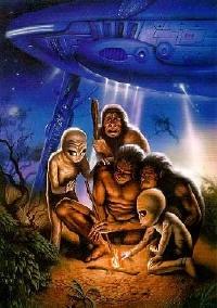 ancient astronauts the conspiracy wiki fandom powered by wikia