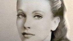 Maria Orsic - The Goddess of the Devil Hitler's Medium. Occult secrets of Nazi super science.
