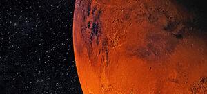 Mars base11 01