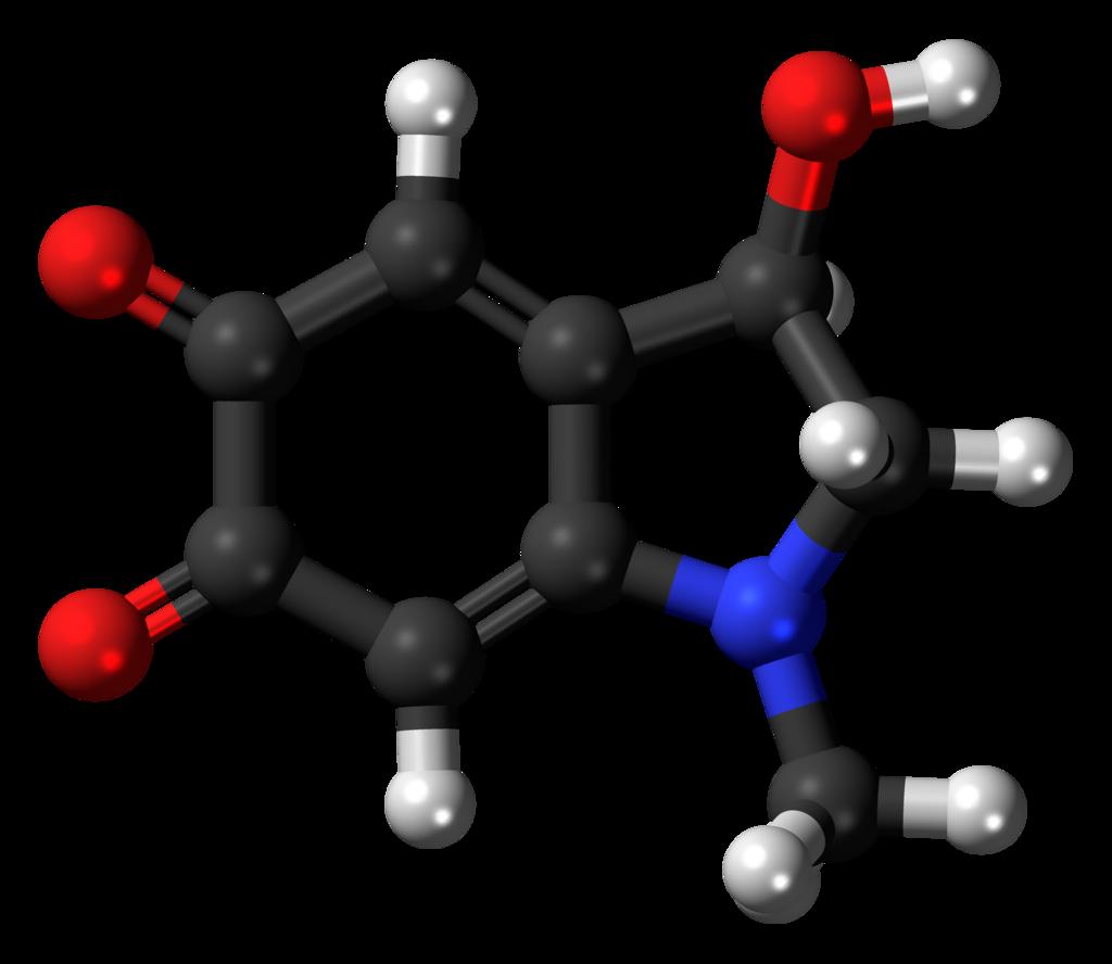 Adrenochrome | The Conspiracy Wiki | FANDOM powered by Wikia