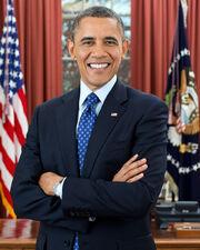 800px-President Barack Obama