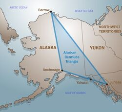 Alaskan-bermuda-triangle-1a