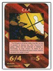 Illuminati-card-cia